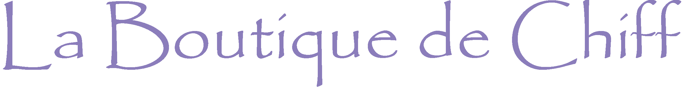Logo-Bayaert-v2